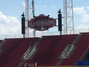 Reds Allstar2