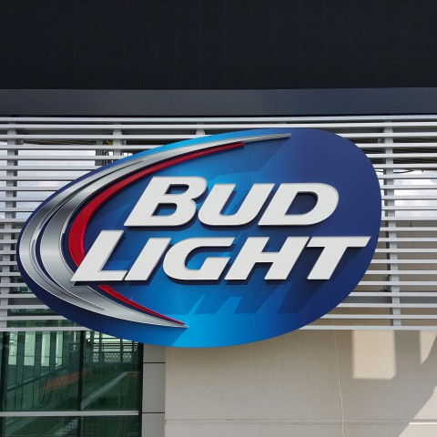 Bud Light PBS