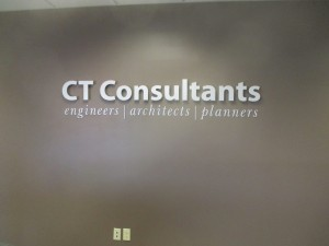 CT Consultants